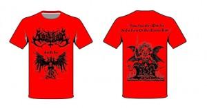 koszulka-c