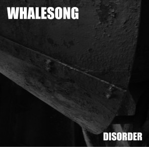 WHALESONG-book-s1-okladka