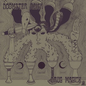 DRUG MAGICK copy (1)