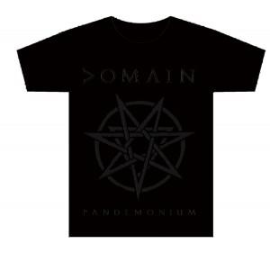 koszulka-domain-czarna